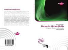 Capa do livro de Computer Compatibility