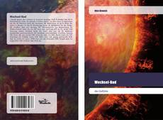 Wechsel-Bad kitap kapağı