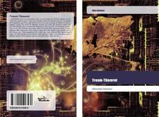 Couverture de Traum-Tänzerei