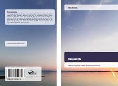 Capa do livro de Konjunktiv