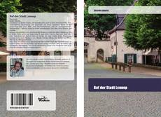Bookcover of Ruf der Stadt Lennep