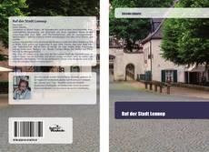Ruf der Stadt Lennep的封面