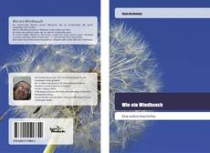 Bookcover of Wie ein Windhauch