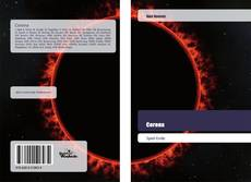 Bookcover of Corona