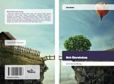 Welt-Überwindung的封面