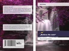 """Buchcover von """"Betören Sie sich!"""""""