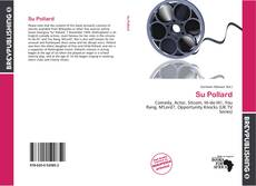 Bookcover of Su Pollard