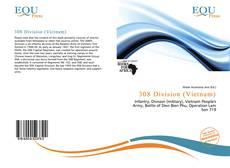 Bookcover of 308 Division (Vietnam)