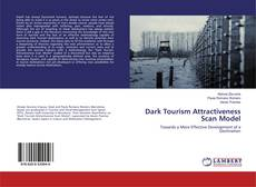 Bookcover of Dark Tourism Attractiveness Scan Model