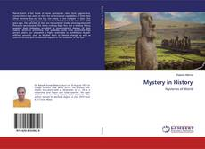 Couverture de Mystery in History