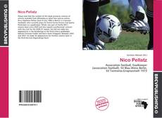 Bookcover of Nico Pellatz