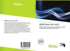 Copertina di WWE Over the Limit