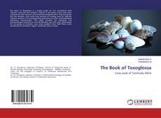 Обложка The Book of Toxoglossa