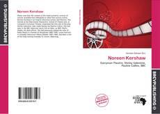 Borítókép a  Noreen Kershaw - hoz