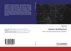 Couverture de Islamic Architecture