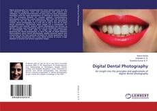 Bookcover of Digital Dental Photography