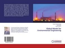 Обложка Global Model for Environmental Engineering