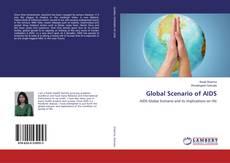 Bookcover of Global Scenario of AIDS