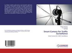 Bookcover of Smart Camera for Traffic Surveillance