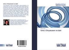 Copertina di Unia z Chrystusem na dziś