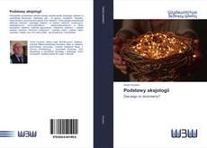 Bookcover of Podstawy aksjologii