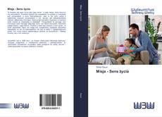 Bookcover of Misja - Sens życia
