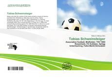 Bookcover of Tobias Schweinsteiger