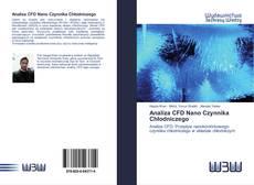 Couverture de Analiza CFD Nano Czynnika Chłodniczego