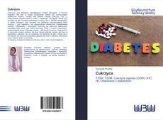 Buchcover von Cukrzyca