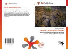 Nerve Guidance Conduit的封面