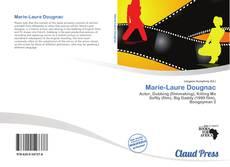 Marie-Laure Dougnac kitap kapağı