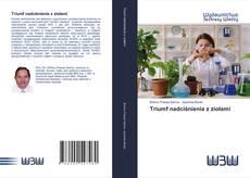 Обложка Triumf nadciśnienia z ziołami