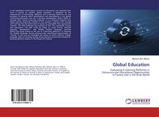 Bookcover of Global Education