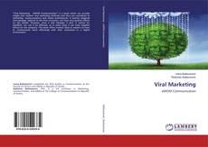 Buchcover von Viral Marketing