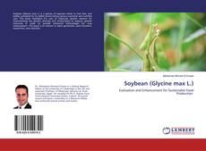 Обложка Soybean (Glycine max L.)