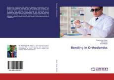 Buchcover von Bonding in Orthodontics