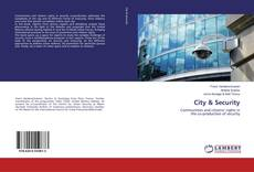 Copertina di City & Security