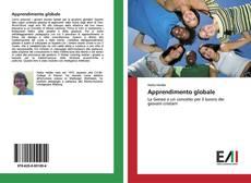Bookcover of Apprendimento globale