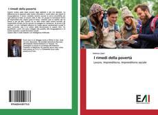 I rimedi della povertà kitap kapağı