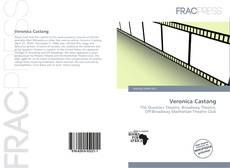 Veronica Castang的封面
