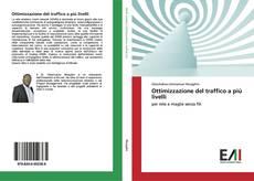 Buchcover von Ottimizzazione del traffico a più livelli
