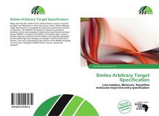 Bookcover of Smiles Arbitrary Target Specification