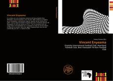 Обложка Vincent Enyeama