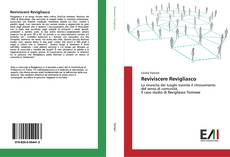 Capa do livro de Reviviscere Revigliasco