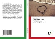 Bookcover of La voce del Cuore