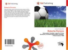 Bookcover of Roberto Floriano