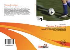 Bookcover of Thomas Enevoldsen