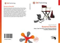 Bookcover of Suzanne Danielle