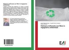Copertina di Polimero rinforzato con fibre in ingegneria ambientale