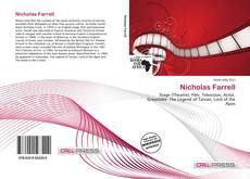Bookcover of Nicholas Farrell